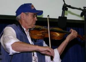 Larry Struble