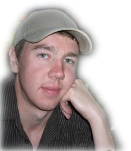 Evan Meeker 2008