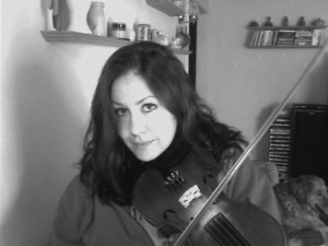 Alita Weisgerber 2010