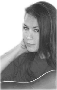 Alita Stoneking 2008