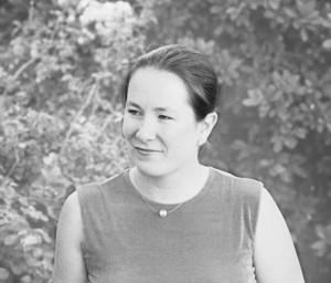 Megan Lynch 2006