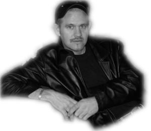 Tom Weisgerber 2008
