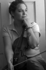 Aarun Carter 2010