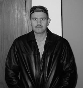 Tom Weisgerber 2005