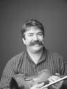 Randy Elmore 2007