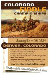 CFC 2014 Posterprint