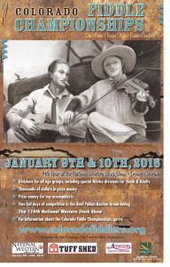 2016 CFC Poster4 jpg