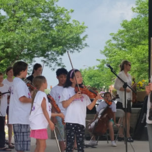 off-the-hook-arts-summer-music-camp-300x300